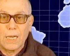 Qui sont les ténors autoproclamés du Hirak algérien ?