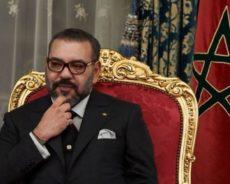 Le Maroc s'attaque à l'Algérie, son président et son peuple : Dangereuse escalade