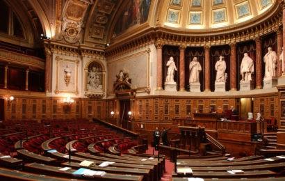 France / Un rapport sénatorial remet le danger de l'islamisme radical sur le devant de la scène