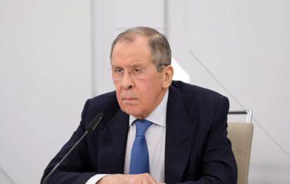 Crise libyenne : l'Algérie face à la realpolitik russe
