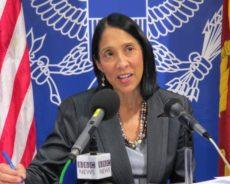 Lettre ouverte à Madame l'ambassadeur des États-unis en Haïti, Michele Sison