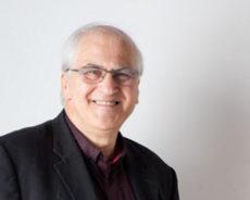 Sylvain Cypel – «Les juifs américains s'éloignent-ils d'Israël ?»