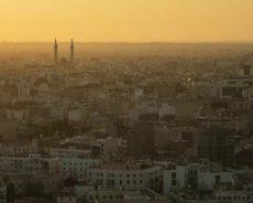 Berlin, Paris et Rome menacent de sanctions les États qui soutiennent les belligérants en Libye