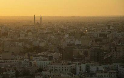 Le dossier libyen, nouvelle pomme de discorde entre l'Algérie et le Maroc? L'Arabie saoudite s'en mêle