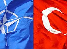 Comment la Turquie, membre de l'OTAN, est redevenue une dictature islamique