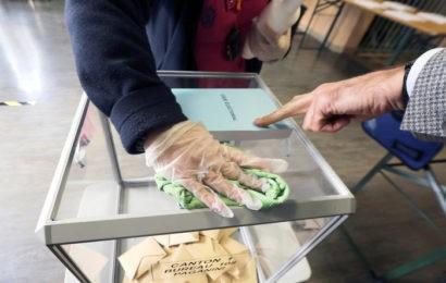 France / Vers une mutation nécessaire de notre démocratie