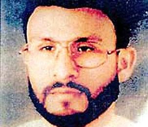 Le programme de torture de la CIA vu par ses victimes