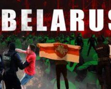 Bélarus – Une révolution de couleurs d'une autre nuance?