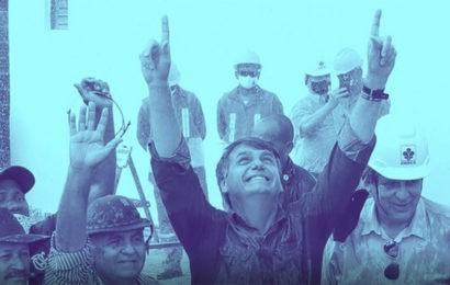 Brésil / Nouvelle situation : le bolsonarisme se renforce