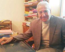 Miloud Brahimi. Avocat et ancien président de la Ligue algérienne des droits de l'homme : «Il faut que le pays se démocratise pour aspirer à une justice indépendante»