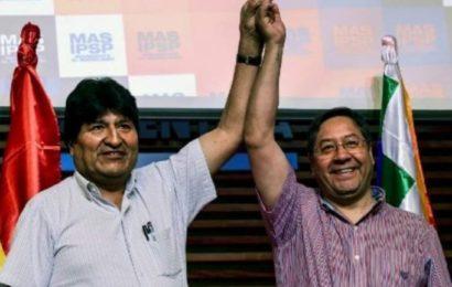 Bolivie. Mise en perspective de la crise bolivienne. Où va-t-elle nous mener? Élections et reconfigurations politiques
