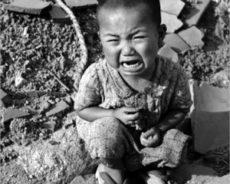 La destruction de l'humanité à Hiroshima et Nagasaki : La vraie vérité