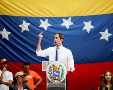 Les clés de la fracture publique de l'opposition vénézuélienne