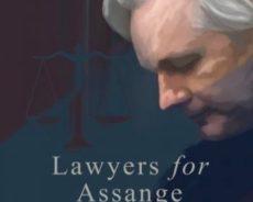 Julian Assange – Lettre ouverte au gouvernement britannique