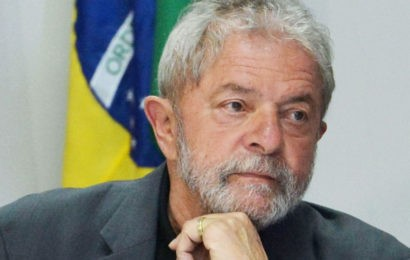 Brésil : Que va faire Lula ?