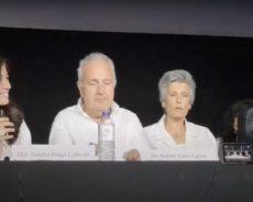 « Médecins pour la vérité » : des médecins appellent à la mobilisation pour rétablir les faits sur l'épidémie de Covid-19