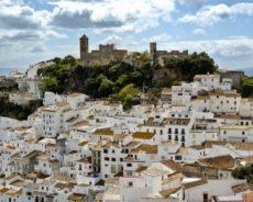Espagne / Marinaleda : «Une île communiste au milieu d'une mer capitaliste»