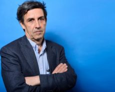 France / Emmanuel Todd : « En bas l'intelligence progresse, tout comme le taux de crétins diplômés en haut »