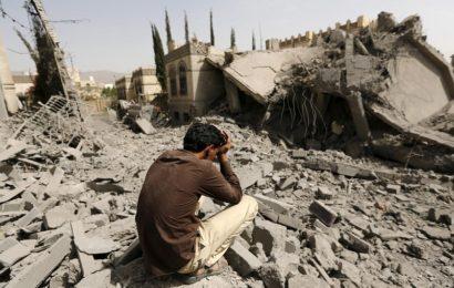 Sahara Occidental, Yémen, Palestine, journalisme : Mohsen Abdelmoumen se confie à ProMosaik