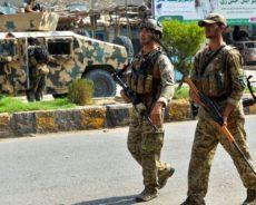 Une trêve ne suffit pas, les Afghans veulent une paix durable