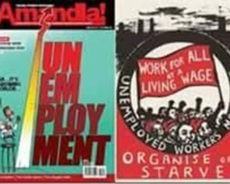 Afrique du Sud / «Pour lutter contre le chômage, nous devons lutter contre le capitalisme»
