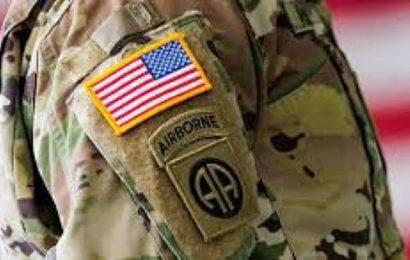 Présence militaire américaine en Tunisie : Un secret mal gardé !