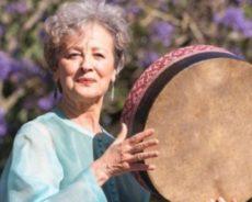 L'été en musique avec l'IFA : Honneur à Houria Aïchi
