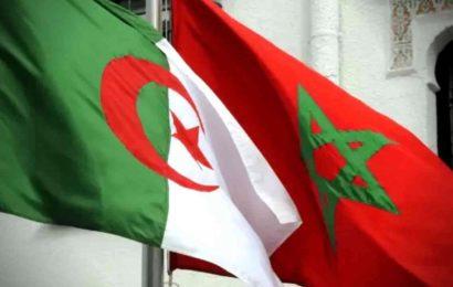 L'Algérie, les chantiers de la réforme et les errements de la diplomatie marocaine