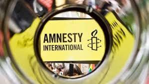 L'importance d'avoir un regard critique sur les rapports d'Amnesty International