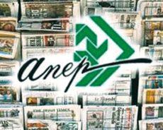Algérie / 'PUB' : LE GRAND « FAITOUT »