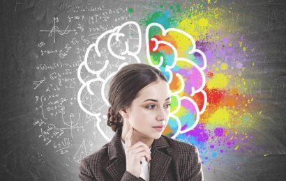 Mécanismes de l'attention : les comprendre pour mieux apprendre