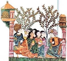 Pr. Lahouari Addi : «La culture musulmane contemporaine est platonicienne»