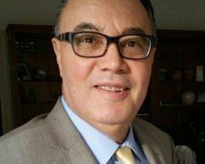 Amar Belani, l'Ambassadeur de l'Algérie à Bruxelles fait le point sur les relations stratégiques entre l'Union européenne et l'Algérie