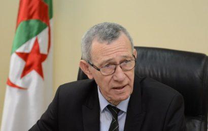 Algérie / Il pointe les pratiques qui dénaturent le métier de journaliste : Ammar Belhimer vide son sac