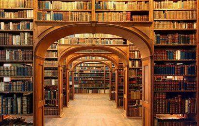 JUVIN – BELHIMER : Deux livres pour un été intelligent !