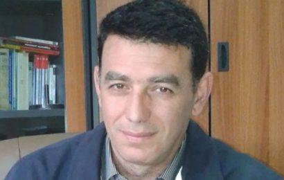 Algérie / L'AVENIR DU HIRAK ET LE DÉPASSEMENT DES ANTAGONISMES : CONFRONTATION IDÉOLOGIQUE ET VOILE SUR LES ENJEUX POLITIQUES