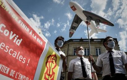 Le capitalisme français survivra-t-il à la crise ?