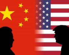 Vers une guerre entre les États-Unis et la Chine? La création d'un système totalitaire mondial, un « gouvernement mondial unique »?