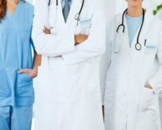 « STOP ! Manipulations, masques, mensonges, peur… » un collectif international de professionnels de santé dénonce des « mesures folles et disproportionnées »