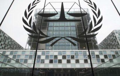 Enquête de la CPI pour crimes de guerre : Israël craint le pire