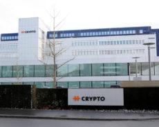 Crypto AG : le coup du siècle du renseignement
