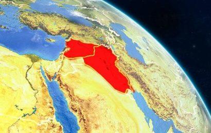 Covid-19, le djihadisme au défi d'une pandémie