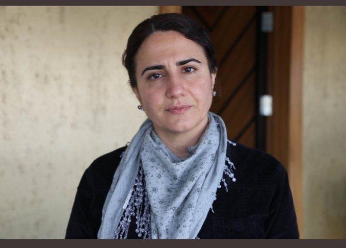 Turquie : l'avocate incarcérée, Ebru Timtik, est morte au terme d'une grève de la faim de 238 jours