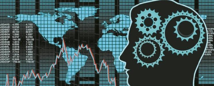 L'économie du savoir : cas de l'Algérie