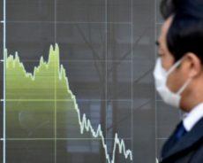 Covid-19 : Impact sur l'économie globale et scénarios possibles de sortie de crise