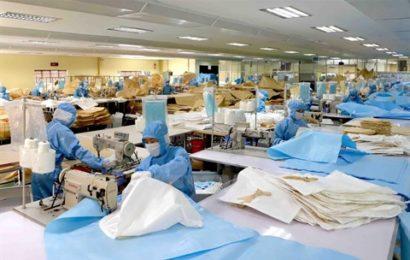 Banque mondiale : Le Vietnam au Top 16 des économies émergentes les plus performantes