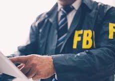 USA / Sabre : l'entreprise qui permet au FBI de suivre les voyageurs en temps réel