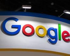 Projet de loi australien sur les médias : Google en appelle aux internautes