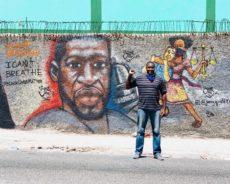 Haïti étouffe sous le poids de son oligarchie et des États-Unis
