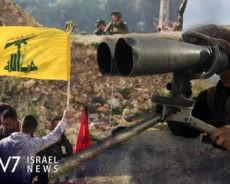 Pour mettre fin à une guerre des nerfs insoutenable, Israël implore le Hezbollah de riposter
